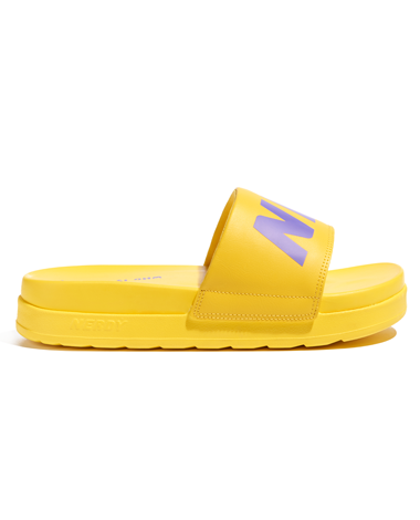 Big Logo Platform Slide_Yellow